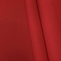 Ottertex® Waterproof Canvas Red