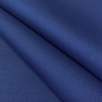 Ottertex® Waterproof Canvas Royal Blue