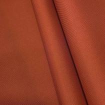 Ottertex® Waterproof Canvas Rust