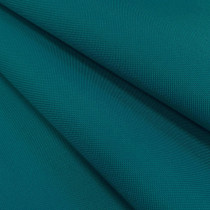 Ottertex® Waterproof Canvas Teal
