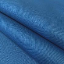 Ottertex® Waterproof Canvas Turquoise