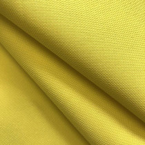 Ottertex® Waterproof Canvas Yellow