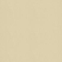 Marine Vinyl Hide Copra