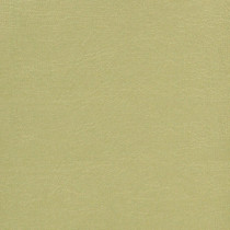 Marine Vinyl Smooth Gold Shimmer
