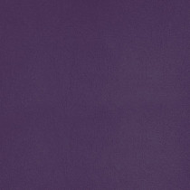 Marine Vinyl Smooth Purple Passion