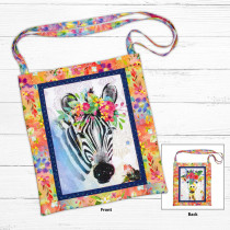 Party Animal Tote Bag Kit