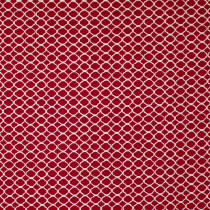 Couture Noir Mesh Red by P & B Textiles