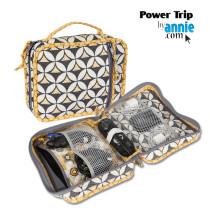 Power Trip Sewing Pattern byAnnie