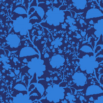 Tula Pink True Colors Wildflower Anemone By Free Spirit Fabric
