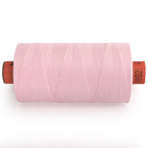 Rasant 120 Sewing Thread Colour 0082 Pale Pink - 1000m