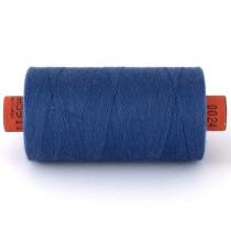 Rasant 120 Sewing Thread Colour 0024 (3822) Stormy Blue - 1000m