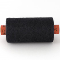 Rasant 120 Sewing Thread Colour 0136 (0130) Dark Grey - 1000m
