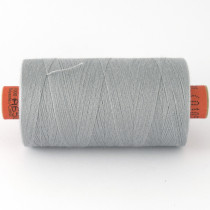 Rasant 120 Sewing Thread Colour 0191 (0105) Smoke Grey - 1000m