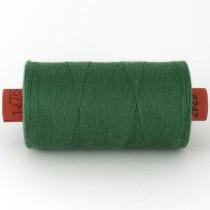 Rasant 120 Sewing Thread Colour 0247 (5526) Green - 1000m