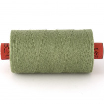 Rasant 120 Sewing Thread Colour 0453 Light Khaki Green - 1000m