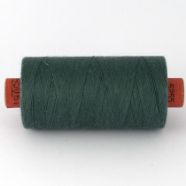 Rasant 120 Sewing Thread Colour 0757 (5255) Emerald Green - 1000m