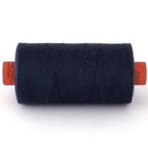Rasant 120 Sewing Thread Colour 0805 (3746) Navy Blue - 1000m