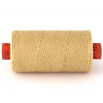 Rasant 120 Sewing Thread Colour 0849 (0851) Honey - 1000m