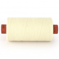 Rasant 120 Sewing Thread Colour 0875 (0870) Cream - 1000m