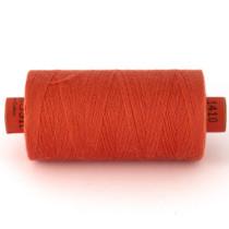 Rasant 120 Sewing Thread Colour 1333 (1410) Tangerine - 1000m