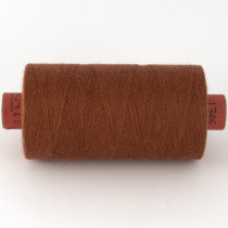 Rasant 120 Sewing Thread Colour 1346 (1115) Bronze - 1000m