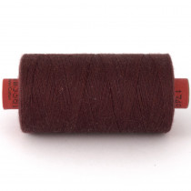 Rasant 120 Sewing Thread Colour 1348 (1735) Chestnut Brown - 1000m