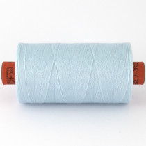 Rasant 120 Sewing Thread Colour 1606 (3850) Light Cornflower Blue - 1000m