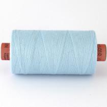 Rasant 120 Sewing Thread Colour 1608 (4040) Light Blue - 1000m
