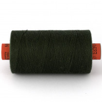 Rasant 120 Sewing Thread Colour 1623 (5766) Dark Jungle Green - 1000m