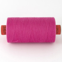 Rasant 120 Sewing Thread Colour 2052 (2520) Hot Pink - 1000m