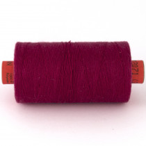 Rasant 120 Sewing Thread Colour 2071 (2110) Crimson Red - 1000m