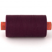 Rasant 120 Sewing Thread Colour 2072 (2123) Burgundy Red - 1000m