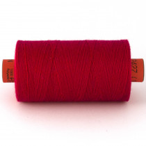 Rasant 120 Sewing Thread Colour 2427 (1800) Red - 1000m