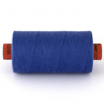 Rasant 120 Sewing Thread Colour 2877 (3311) Blue - 1000m