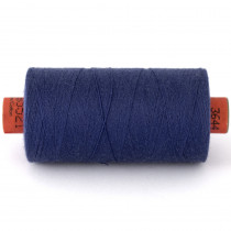 Rasant 120 Sewing Thread Colour 3644 Dark Blue - 1000m
