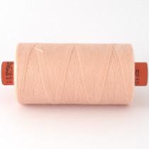 Rasant 120 Sewing Thread Colour 5019 (1860) Light Peach Pink - 1000m