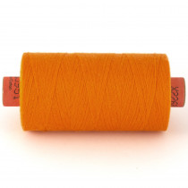 Rasant 120 Sewing Thread Colour X2260 (1200) Pumpkin Orange - 1000m