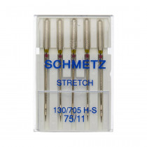 Schmetz - Stretch Needles 75/11