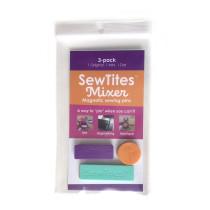 SewTites Mixer 3 Pack