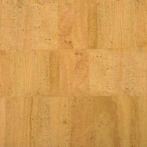 "Portuguese Surface Cork Plain - Sizing from 70cm x 50cm (27-1/2"" x 19-1/2"")"