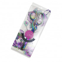 Tula Pink Sewing Shears (scissors) 8""