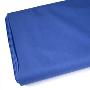 ColorWorks Premium Solid Pacific Blue (420) by Northcott