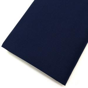 Cotton Canvas 148cm wide Navy Blue
