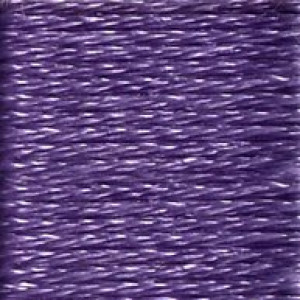 DMC Satin S211 Iris Embroidery Floss