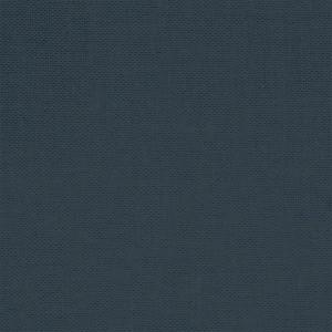 Devonstone Collection Solid Barramundi Grey