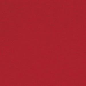 Devonstone Collection Solid Merlot Red