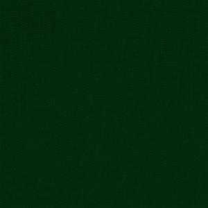 Devonstone Collection Solid Wheelie Bin Green