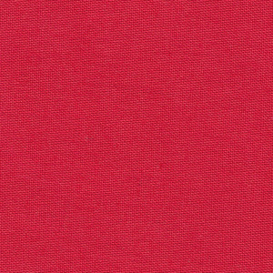 Devonstone Collection Solid Red