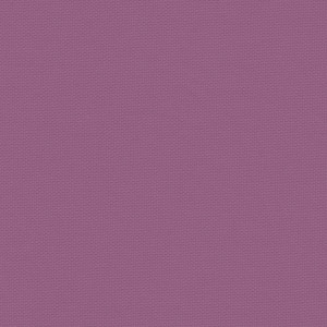 Devonstone Collection Solid Lilac