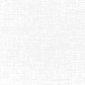 Devonstone Collection Building Blocks Basics Textures White